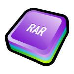 WinRAR 32位破解版 5.60.5 免費版