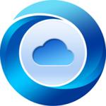 数据备份软件_Iperius Backup 7.0.2 官方版