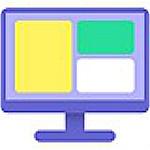 小贝桌面整理 1.4.2.6 官方版