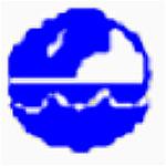 飞跃化妆品管理软件 26.5 免费版