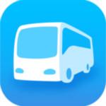 巴士管家 5.0.0 安卓免费版