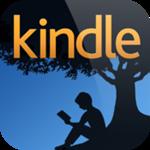 kindle电子书阅读器安卓app v1.24.51069 免费版