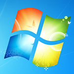 Windows主题设计软件 1903 汉化版