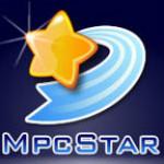 影音之星 6.4 官方安装版