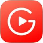 手游视界app 2.3.7.2 安卓版