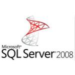 sql server 2008 簡體中文正式版 1.0