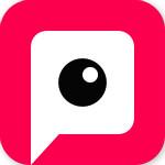 天天P图 6.3.4 iPhone版