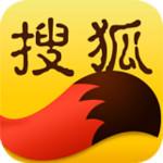 搜狐新闻app v6.3.8 安卓版