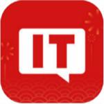 IT之家app 6.36 官方IOS版