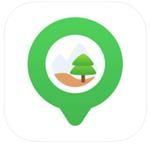 定位修改app