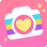 美颜相机免费下载2020 9.3.40 最新版