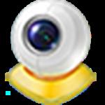 监控小专家 v5.2.0 官方版