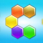 CoolDock酷点桌面 3.21 绿色免费版