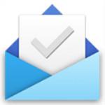 Inboxer 1.1.3 免费版