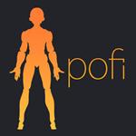 Pofi无限人偶app 2.0.3 ios版