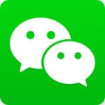 腾讯微信app官方版 8.0 iOS版