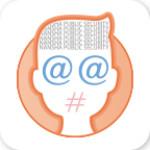 微警认证app