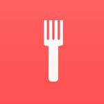 米尔电子菜谱设计器 3.0 官方版
