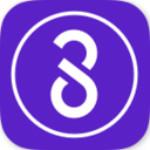 素士 2.1.1 手机版