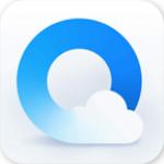 手机QQ浏览器 10.0.2.6140 安卓版