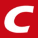 CSDN免积分下载器2020 网页破解版 1.0