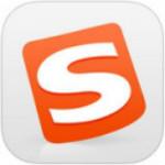 搜狗输入法 5.2.0 iPad版