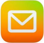 QQ邮箱iPad版 3.2 免费最新版