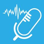 声控录音 1.1.3 ios版