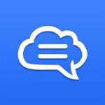云合同app 6.6.2 ios版
