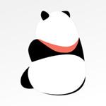 熊猫吃短信下载 1.2.2 ios版