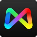 Mix 4.9.2 安卓版