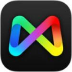 MIX濾鏡大師 4.7.3 iPhone版