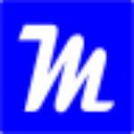 MaxLauncher 1.23.0.0 官方版