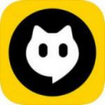 爱碰app 1.0.2 iphone版