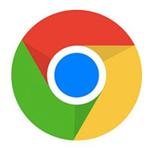 谷歌浏览器下载手机版