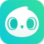 Faceu激萌 5.6.1 安卓版