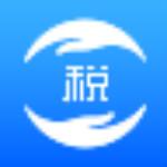 陜西省自然人稅收管理系統扣繳客戶端 3.1.084 官方版