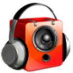 自动音乐播放器