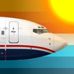 737飞行模拟器 2.95 ios版