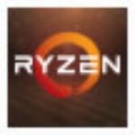 锐龙超频工具_AMD Ryzen Master 1.3.0.623 中文版