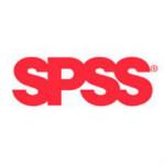SPSS22.0破解版百度云下载 中文版(32/64位) 1.0