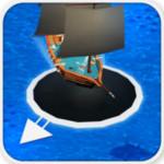 黑洞大作战海洋版 1.0 安卓版