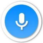 绝地求生语音助手 1.0 电脑版