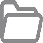 EF File Catalog_EF文件管理器 20.09 綠色版