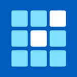 Beat Maker Go_打碟机 2.5 ios版