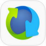 qq同步助手 7.1.7 iphone版