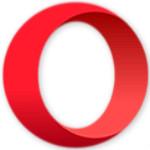 opera浏览器 71.0.3749.0 绿色便携版