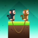 猴子绳索 1.1.6 手机版
