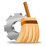 系统注册表清理优化_AVS Registry Cleaner 4.1.2 特别pc版
