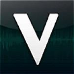 变声器软件_NCH Voxal Voice Changer Plus 3.06 破解版